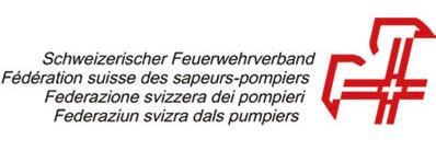 Fédération suisse des sapeurs-pompiers