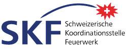 Schweizerische Koordinationsstelle Feuerwerk