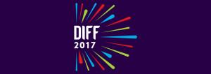 logo DIFF2017 modif