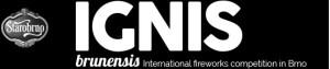logo-ignis-eng fond noir