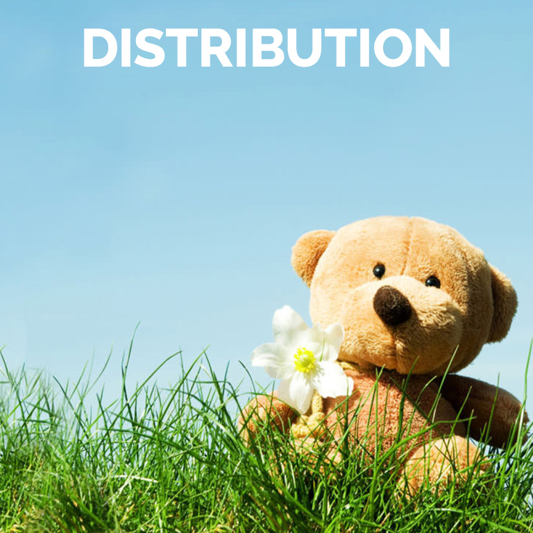 intro_sugyp-distribution-prod
