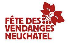 Fête des Vendanges de Neuchâtel